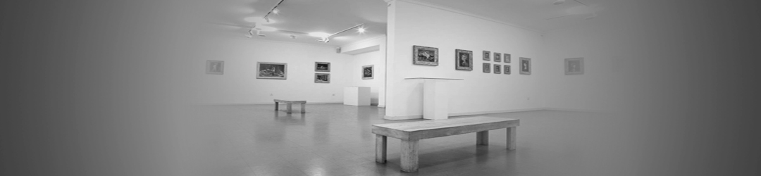 Hoor Art Gallery