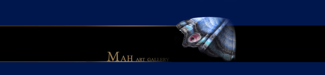 Mah Art Gallery